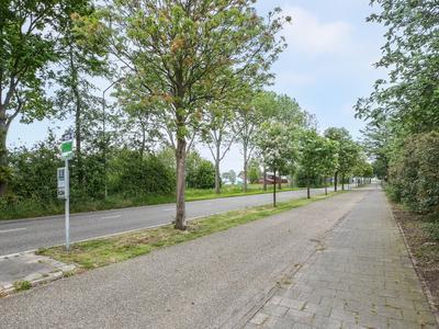 Watersniplaan 59 in Lekkerkerk 2941 PD