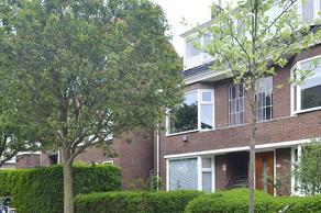IJsselstraat 79 B in Groningen 9725 GE