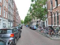 Eerste Schinkelstraat 2 A in Amsterdam 1075 TX