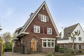 Graafseweg 253 in 'S-Hertogenbosch 5213 AH