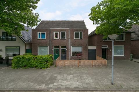 Hofstraat 131 in Eindhoven 5641 TD