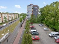 Dedemsvaartweg 1153 in 'S-Gravenhage 2545 DR