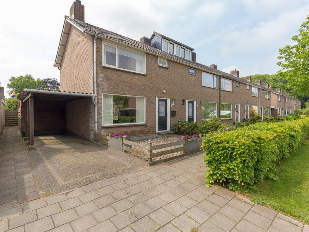 Rynoldingstraat 5 in Dalfsen 7721 BP