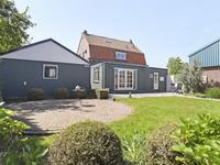 Kalmoeskade 2 in Den Hoorn 2635 CS