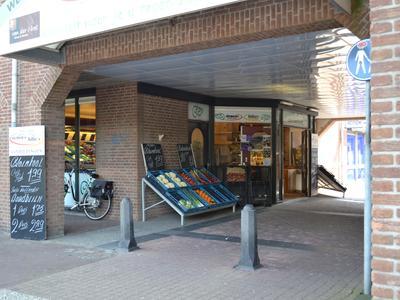 Ockingahiem 15 in Franeker 8801 KR