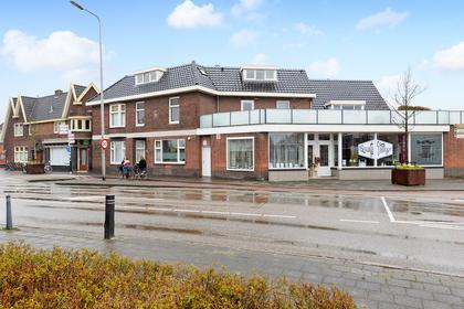 Delftsestraatweg 138 in Delfgauw 2645 AC