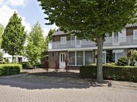 Brakenstraat 30 in Drunen 5151 GM