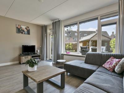 Libel 6 in Deventer 7423 HG