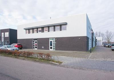 Van Dijklaan 15 T in Waalre 5581 WG