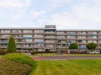 Kuunderhof 122 in Oosterwolde 8431 EG