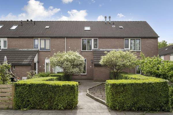 Meander 18 in Winsum 9951 VE