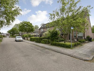 Meander 18 in Winsum 9951 VE
