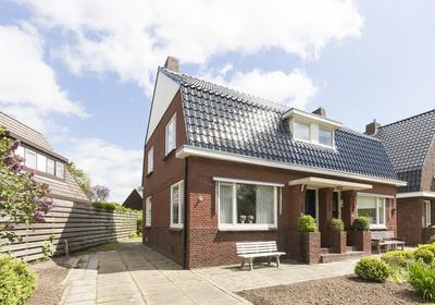 Blijhamsterweg 74 in Winschoten 9672 AB