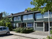Stevinstraat 20 in Schoonhoven 2871 XG