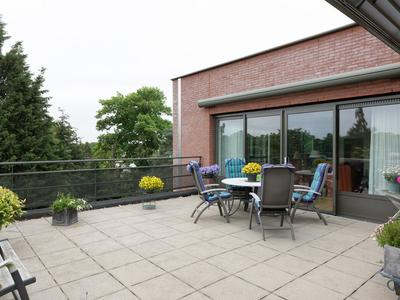 Rembrandtlaan 17 18 in Bilthoven 3723 BG