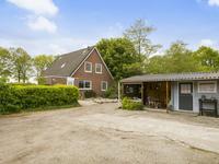 Grouwweg 15 in Niebert 9365 TE