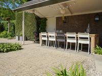 Toermalijnstraat 37 in Nijmegen 6534 SB