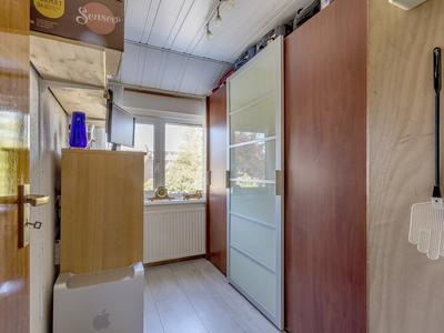 Van Weselstraat 17 in Elst 6661 GN