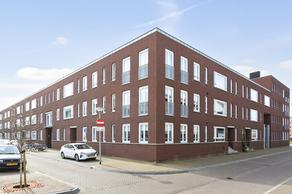 Willem Hubertstraat 44 in 'S-Hertogenbosch 5213 SV