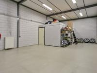 Tongerloostraat 34 36 in Elshout 5154 PH