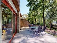 Heidestraat 103-54 in Rekem
