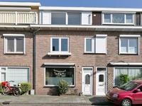 IJsselstraat 5 in Haarlem 2025 PC