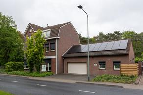Boschstraat 1 in Brunssum 6442 PB