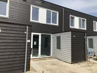 Dirk Fockstraat 40 in Wijk Bij Duurstede 3961 DK