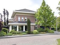 Zwaluw 104 in Etten-Leur 4872 SL