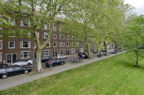 Westlandgracht 191 4 in Amsterdam 1059 TL