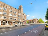Scheldestraat 12 1 in Amsterdam 1078 GK
