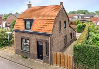 Vliegenkampstraat 31 in Venlo 5923 AT