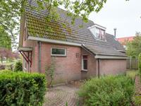 Hessenweg 88 in Hattem 8051 LE