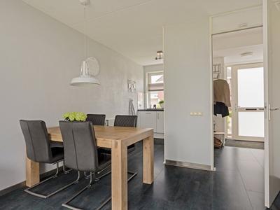 Schildersweg 2 in Dalfsen 7721 KR