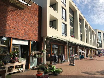 Israelplein 2 in Winschoten 9671 EN