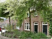 Arnoud Van Gelderstraat 22 in 'S-Hertogenbosch 5212 TL