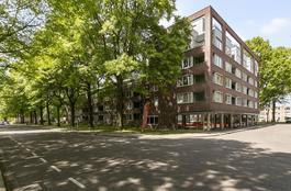 Verdiplein 80 B in Tilburg 5049 NP