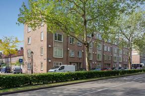 Aartshertogenlaan 273 in 'S-Hertogenbosch 5212 CH