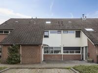 Bermershof 434 in Uden 5403 WV