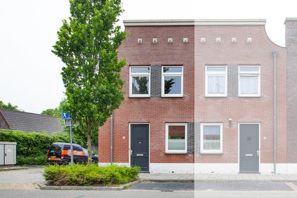Molenstraat 16 in Zwammerdam 2471 AB