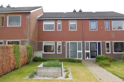 Hooizolder 25 in Drachten 9205 CG