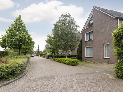 De Blouwel 2 in Zevenbergen 4761 XX