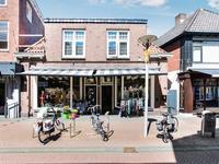 Grotestraat 17 A in Rijssen 7461 KE