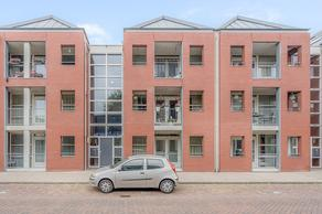 Grotestraat 99 A in Waalwijk 5141 JN