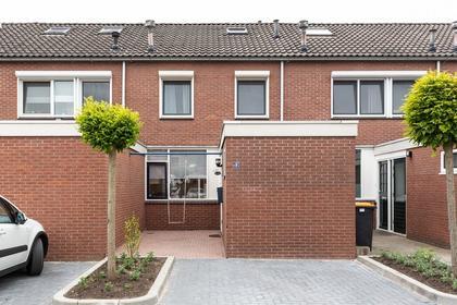Koningsweg 81 in Winterswijk 7102 DP
