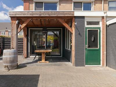 Wentholtstraat 70 in Ommen 7731 DZ