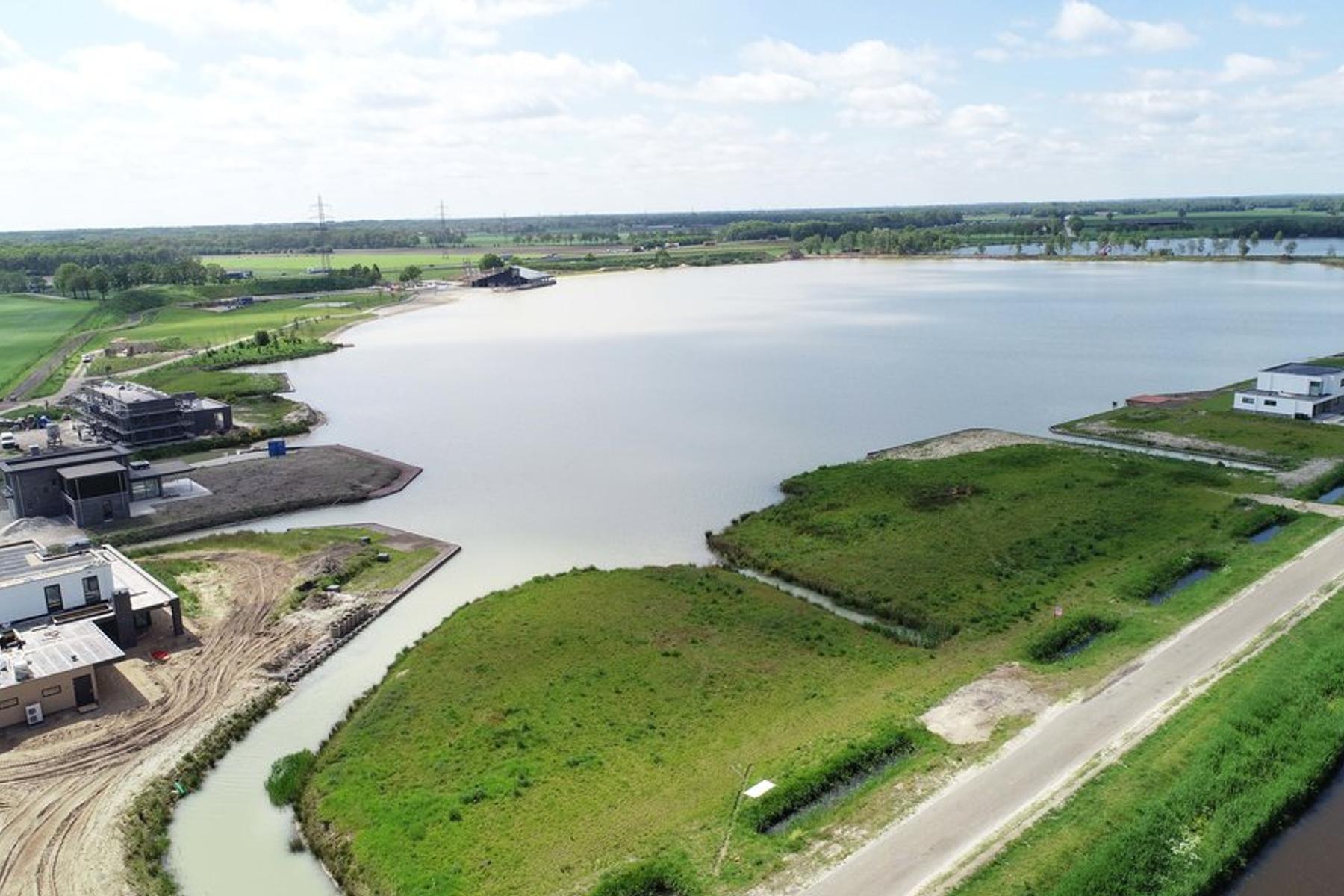 Nijstad in Hoogeveen 7908