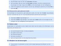 artikel 9 wonen2