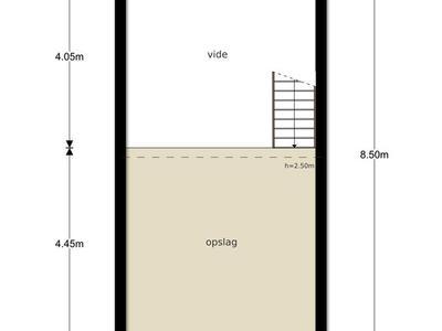 'S-Gravenwaardsedijk 4 in Tolkamer 6916 AW