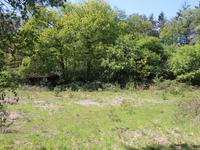 Delenseweg 7 in Hoenderloo 7352 TA